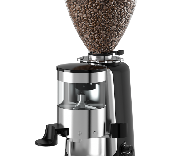 HeyCafe_HC-600_Ver_2.0_S_T_AD_dispensing_espresso_grinder