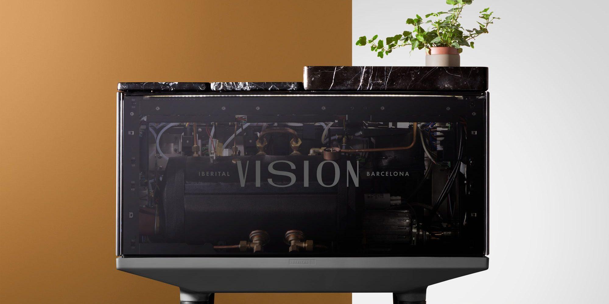 vision-maquina-1-2000x1342-c