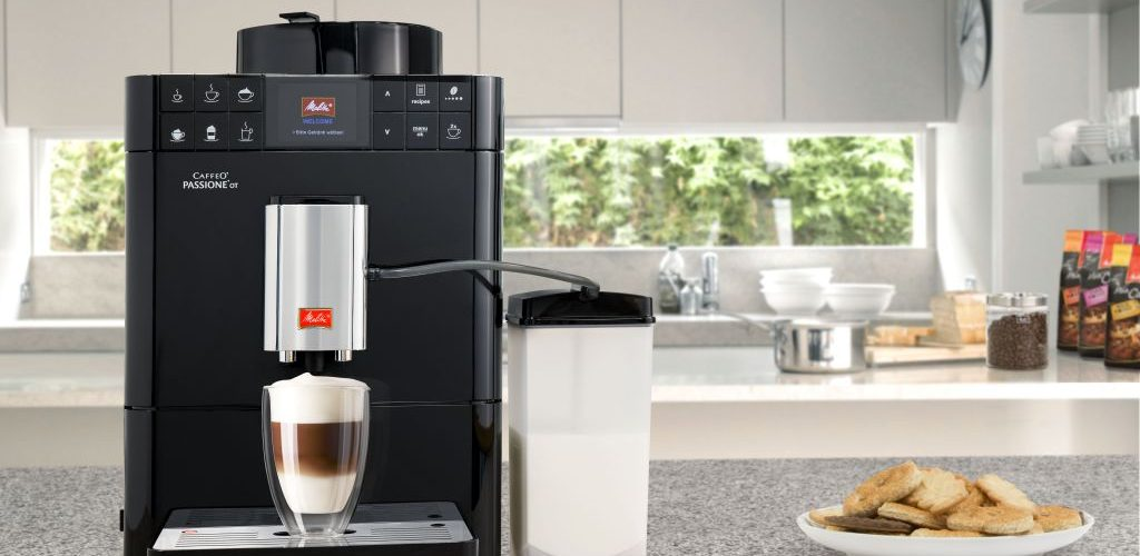 Caffeo-Passione-OT-Black-promo-pic (1)